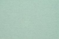 5746512 FELTON/SPA Solid Color Fabric