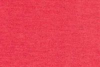 5746514 FELTON/HOT PINK Solid Color Fabric