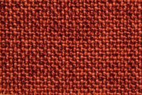 5748511 SCENARIO/HABANERO PEPPER Solid Color Upholstery Fabric