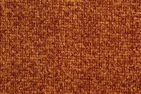 5748611 KINGSBRIDGE MELON SPICE Solid Color Fabric