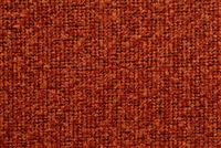 5748618 KINGSBRIDGE RAVISHING RED Solid Color Fabric