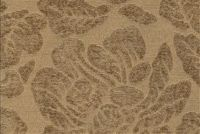 5749511 WINDSOR BEIGE Chenille Fabric
