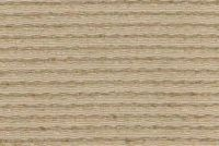 5749611 BRICE BEIGE Stripe Chenille Fabric
