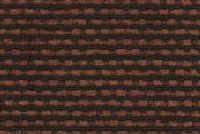5749615 BRICE SPICE Stripe Chenille Fabric