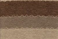 5749711 TUCSON DESERT TERRAIN Stripe Wool Blend Fabric
