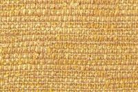 5749912 WALLACE CORN Solid Color Fabric