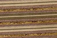5750112 WILBURY BEACHSIDE Stripe Jacquard Fabric