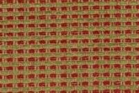 5750411 MICROWEAVE/BRIARWOOD Solid Color Fabric