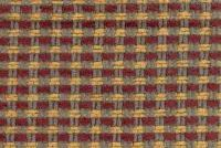 5750413 MICROWEAVE/PRAIRIE BLOSSOM Solid Color Fabric