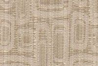 5750611 LAKEWOOD/SMOKEY TAUPE Contemporary Jacquard Fabric