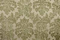 5751114 BROOKHAVEN/SAGE Chenille Fabric