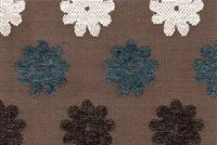 5751413 BARRIS/BAYOU Contemporary Jacquard Fabric