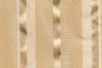 5753211 TRISHA HIGHLAND Stripe Patterned Silk Fabric