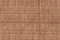 5754011 MYRA SPICED RUM Check / Plaid Fabric