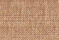 5754111 JO SPICED RUM Solid Color Fabric