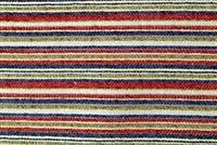5755112 TIMMONS SUMMER Stripe Chenille Fabric