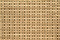 5755211 SNELLINGS CHAMOIS Solid Color Upholstery Fabric
