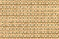 5755212 SNELLINGS HUSK Plain Fabric
