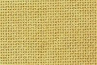 5756616 TURNER WHEAT Solid Color Chenille Fabric