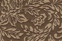 5757311 SAVANNAH PECAN Jacquard Fabric