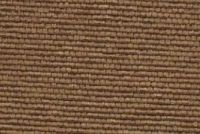 5757411 JEKYLL COCOA Solid Color Chenille Fabric