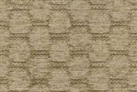 5757812 REYNOLDS SMOKEWOOD Chenille Fabric