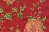 5758812 LORNA SUMMER Jacquard Fabric