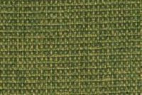 5758912 LYNDON SPRING Solid Color Fabric