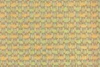 5759013 LYNWOOD/HARVEST LIGHT Solid Color Fabric