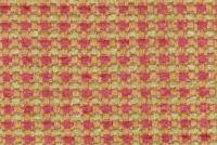 5759015 LYNWOOD/SPRING KISS Solid Color Fabric