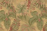5760111 MORNINGSIDE TROPICS Tropical Tapestry Fabric
