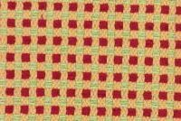 5760713 BELAIRE SANTA CRUZ Solid Color Fabric