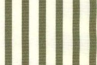 5760912 BELLEGARDE GREENBELT Stripe Jacquard Fabric