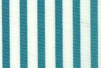 5760913 BELLEGARDE SHALLOW SEA Stripe Jacquard Fabric