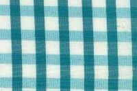 5761013 BENJAMIN WATER FLOW Check / Plaid Fabric