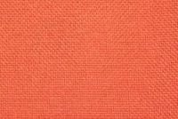 5761318 GABLE/BRANDY Solid Color Fabric