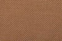 5761319 GABLE/PINESTRAW Solid Color Fabric