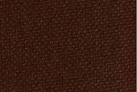 5761321 GABLE/CHOCOLATE Solid Color Fabric