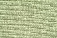 5761413 MEAD/MINT Plain Fabric