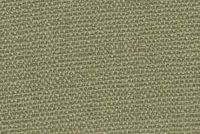 5761417 MEAD/MOUNTAIN MOSS Solid Color Fabric