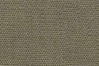 5761418 MEAD/ATTIC BLANKET Solid Color Fabric