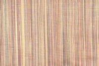 5762013 FULTON/SANDCREST Stripe Patterned Silk Drapery Fabric
