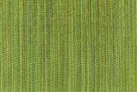 5762015 FULTON/SEDUCTION Stripe Patterned Silk Fabric