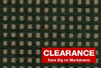576215 CLUBROOM Check Fabric