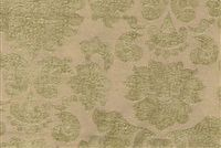 5763323 FRAMINGHAM FESTIVE LIGHTS Chenille Fabric