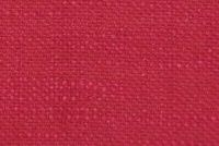 5763816 HEATH/ROSE Solid Color Fabric