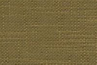 5763817 HEATH/MUSHROOM Solid Color Fabric