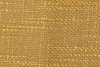 5763818 HEATH/GOLDEN Solid Color Fabric