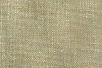 5763819 HEATH/WEATHERED Solid Color Fabric