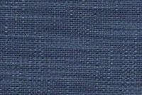 5763820 HEATH/HORIZON Solid Color Fabric